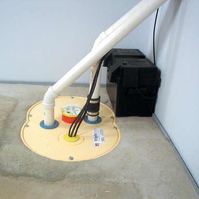 mn and wi sump pump systems for your home in minnesota and wisconsin