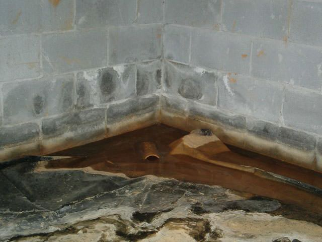 Wet Basement Waterproofing In MN And WI Leaky Basement Repair - All dry basement waterproofing