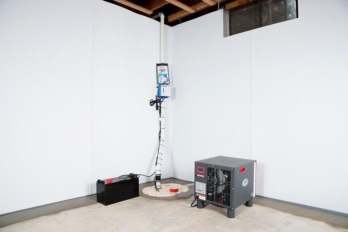 basement waterproofing system by minnesota and wisconsin rh northernstatesbasementsystems com