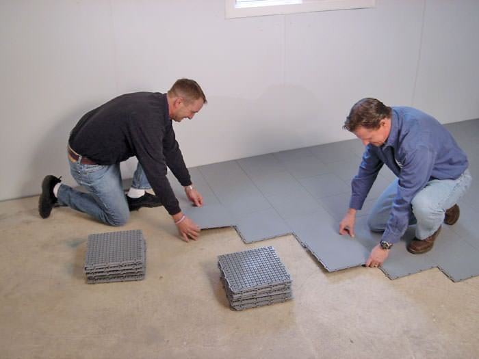 Flooring Contractors Duluth Mn